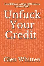Best credit repair publishing Reviews