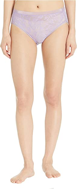 88f4bb32934b Women's French High Cut Panties + FREE SHIPPING | Clothing | Zappos.com