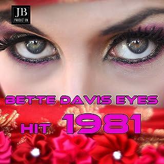 Mejor Bette Davis Eyes Disco de 2021 - Mejor valorados y revisados