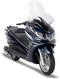 Suchergebnis Auf Für Piaggio X10 350 50 100 Eur Motorräder Ersatzteile Zubehör Auto Motorrad