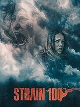STRAIN 100