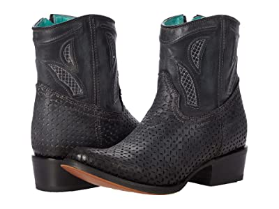 Corral Boots C3711