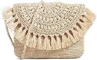 Mar Y Sol Women's New Mia Cross Body Bag