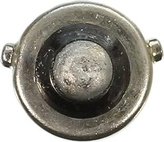 Wagner Lighting 68161 T-2 3/4 Bulb 11/32