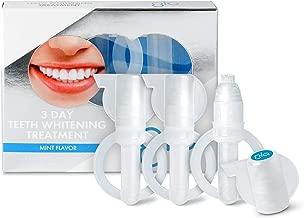 Best teeth whitening vials Reviews