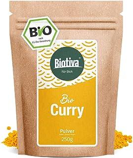 Edel Curry gemahlen