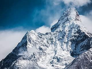 Tachan Tahr del Himalaya 90188758 Multicolor