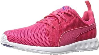 PUMA Women's Carson Hatch WN's Cross-Trainer Shoe