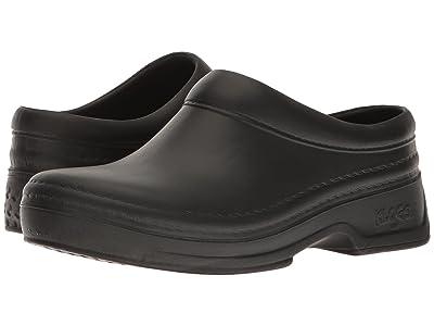 Klogs Footwear Springfield Women