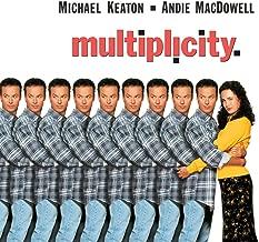 multiplicity 1996