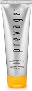 Elizabeth Arden PREVAGE Anti-Aging Treatment Boosting Cleanser, 125ml