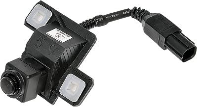 $138 » Dorman 590-131 Rear Park Assist Camera for Select Toyota Models