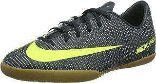 Nike Junior MercurialX Victory VI CR7 (IC) Soccer Cleat