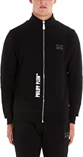 Philipp Plein Luxury Fashion Mens Sweatshirt Winter