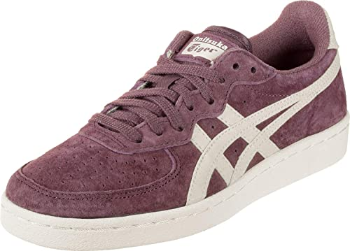 ASICS Game Game Game Set Match, Chaussure Unisexe pour Adult 47 Rouge 200