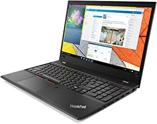 thinkpad t570 vs t580
