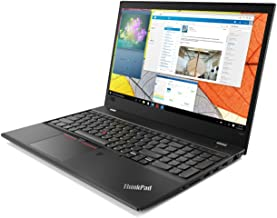 Best replace hard drive lenovo thinkpad Reviews