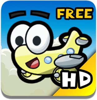 Airport Mania HD Free