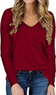Best cute loose fitting tops Reviews