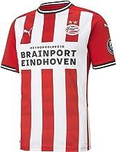 PUMA PSV Home Shirt Replica with Sponsor heren tricot