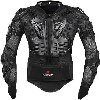 Suchergebnis Auf Für Schutzjacken M Jacken Schutzkleidung Auto Motorrad
