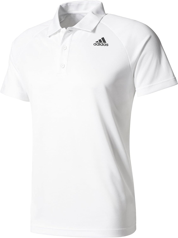 56cdb30f819f Adidas M Tennis, Herren B01N1O03ZC Verrückter Preis, Birmingham Polo ...