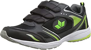 Lico Marvin V, Chaussures de Fitness Homme