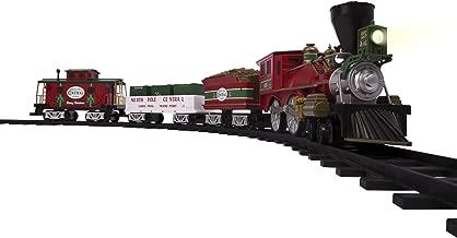 Best lionel christmas train sets Reviews