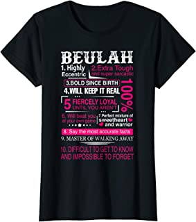 Best beulah ladies clothes Reviews