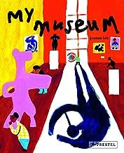 Best my museum book Reviews