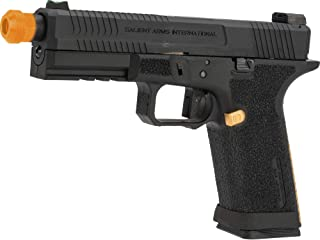 EMG Salient Arms International BLU Airsoft Pistol (CO2 or Green Gas Options)