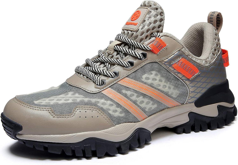 Eagsouni New 2021 new sales Men's Cross Shoes Training