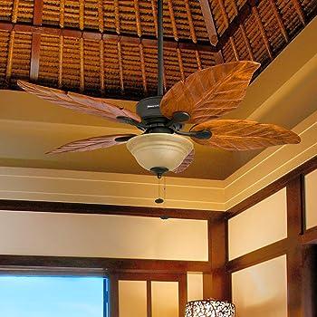 Explore Outdoor Solar Ceiling Fans For Patios Amazon Com