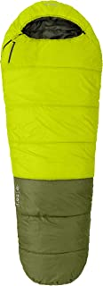 Best marmot voyager 55 mummy sleeping bag Reviews