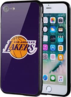 Amazon.com  NBA iPhone Case 60b389aab