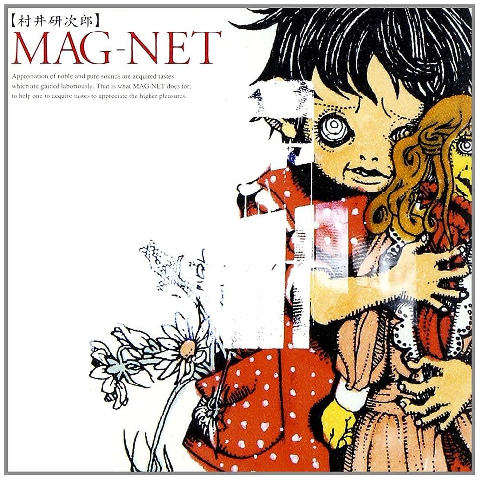 MAG-NET