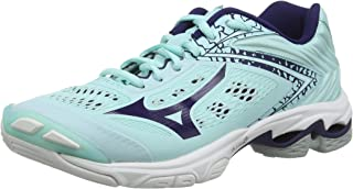Wave Lightning Z5, Zapatillas de Voleibol Unisex Adulto