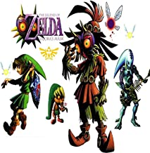 Best song of storms majora's mask Reviews