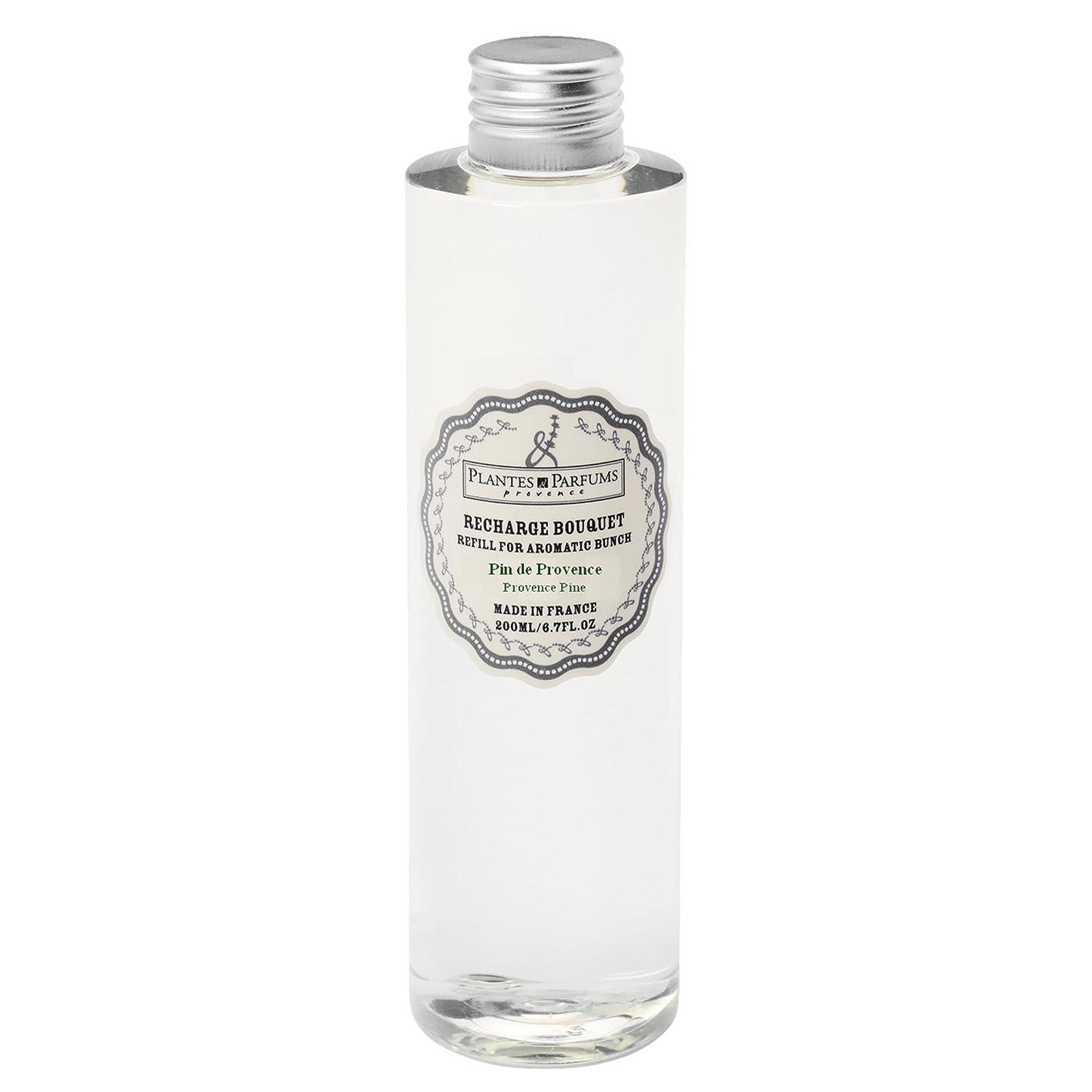 廊下任意サンダルplantes parfums ディフューザーレフィル プロウ ァンスパイン