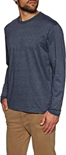 Element Basic Crew Ls Sweater