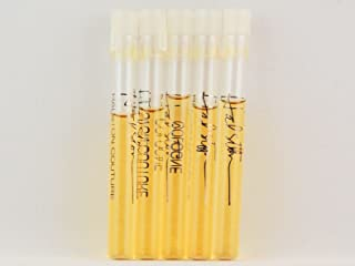 Halston Couture 1.2 ml 5 sample