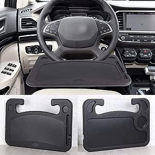 Lorjoyx For 2014-2018 Infiniti Q50 Groove Mat Cushions Non-Slip Gate Slot Pad Car Interior Door Groove Cushions