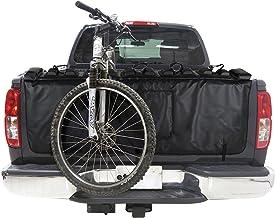 Hayonmat voor fiets, achterklepmat voor vrachtwagens, beschermkussen voor achterklep, waterdicht, fietsendrager voor vrach...