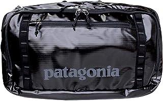 [パタゴニア]Patagonia ブラックホール ミニ MLC [並行輸入品]
