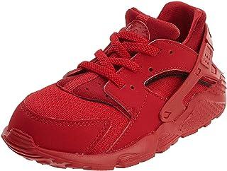 Nike Huarache Run (TD), Chaussures Mixte bébé