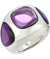 Pomellato 67 - A.B317QT/A/AI Bisanzio Ring