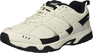Best avia sneakers cantilever Reviews