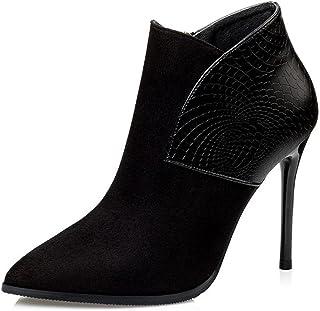 a07839dc331 Amazon.ca: SWISS-QA - Women / Shoes: Shoes & Handbags