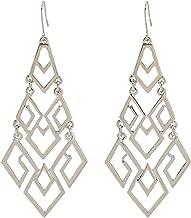Best fish hook style earrings Reviews