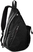 Best patagonia crossbody backpack Reviews